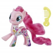 My Little Pony - Kucyk Pinkie Pie C2874