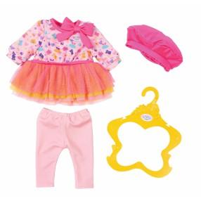 BABY born - Kolekcja ubranek dla lalki 824528