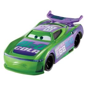 Mattel - Cars Auta 3 Samochodzik H.J. Hollis FGD67