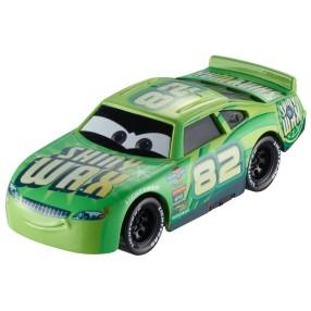 Mattel - Cars Auta 3 Samochodzik Darren Leadfoot FGD58