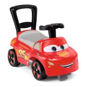 Smoby - Jeździk Auto Super samochód Auta 3 720517