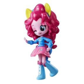My Little Pony Equestria Girls Minis - Pinkie Pie B7793