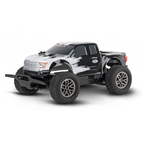Carrera RC - Ford F-150 Raptor 2.4GHz 1:18 184006