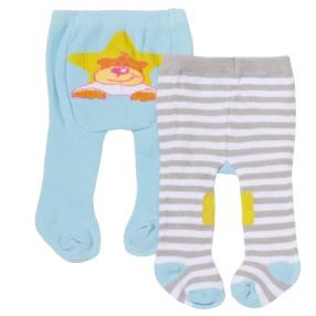 BABY born - Rajstopki dla lalki 823569 A