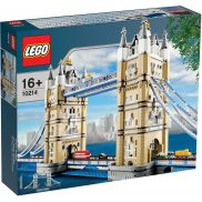 LEGO Creator Expert - Tower Bridge 10214