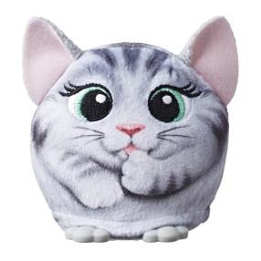 Hasbro FurReal Friends - Futrzaki Kotek Kitty E0939