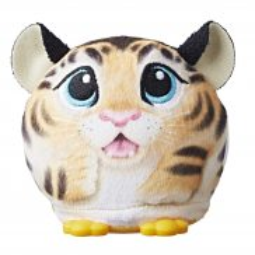 Hasbro FurReal Friends - Futrzaki Tygrysek E1095