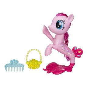 My Little Pony Movie - Modne syreny Pinkie Pie E1005