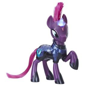 My Little Pony GOH - Świecąca Tampest Shadow E2514