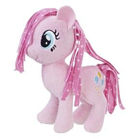 My Little Pony - Pluszak Pinkie Pie 14 cm C0103