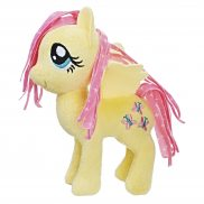 My Little Pony - Pluszak Fluttershy 14 cm C0105