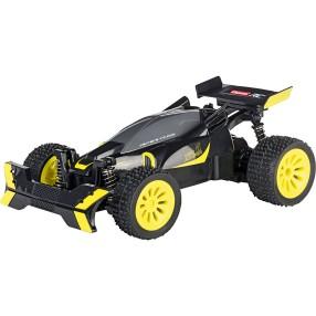 Carrera RC - Neo Jumper II 2.4GHz 1:20 201053