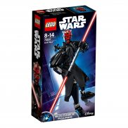 LEGO Star Wars - Darth Maul 75537