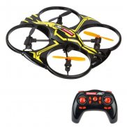 Carrera RC - Quadrocopter X1 2.4GHz Gyro-System 503013