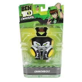 Bandai Ben 10 Omniverse - Figurka funkcyjna Cannonbolt 36100