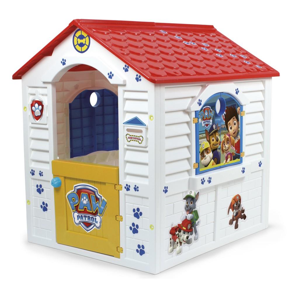 Chicos - Domek Psi Patrol 89526
