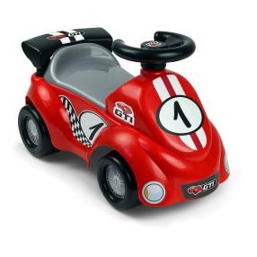 Chicos - Jeździk Odpychacz Samochód GTI 34776