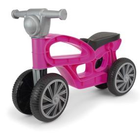 Chicos - Jeździk Mini Custom Fioletowy 36007