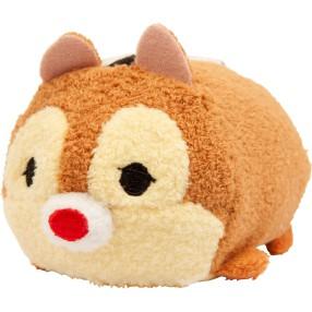 Tsum Tsum - Figurka maskotka Dale światło dźwięk 12 cm 5825 E