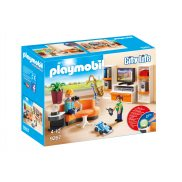 Playmobil - Salon 9267