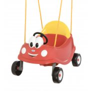 Little Tikes - Huśtawka Cozy Coupe 633485