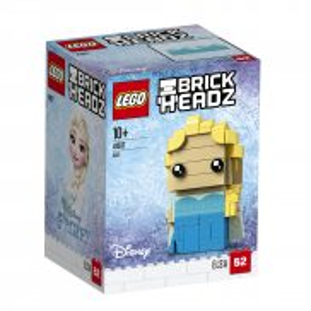 LEGO BrickHeadz - Elsa 41617