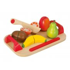 Eichhorn - Deska z owocami 3721