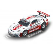 "Carrera DIGITAL 132 - Porsche 911 GT3 RSR Lechner Racing ""Carrera Race Taxi"" 30828"
