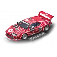 "Carrera DIGITAL 132 - BMW M1 Procar ""BASF No. 80"", 1980 30829"