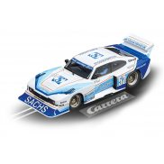 "Carrera DIGITAL 132 - Ford Capri Zakspeed Turbo ""Sachs Sporting, No. 52"" 30831"