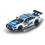 "Carrera DIGITAL 132 - BMW M4 DTM ""M. Martin, No.36"" 30835"