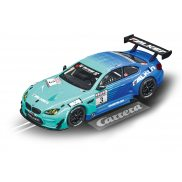 "Carrera DIGITAL 132 - BMW M6 GT3 ""Team Falken, No.3"" 30844"