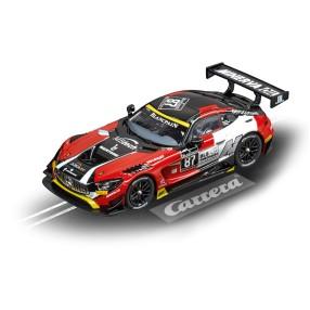 """Carrera DIGITAL 132 - Mercedes-AMG GT3 """"AKKA ASP, No.87"""" 30846"""