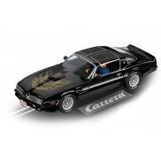 Carrera DIGITAL 132 - Pontiac Firebird Trans Am '77 30865
