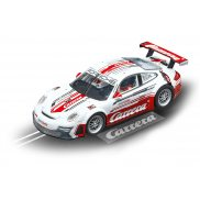 "Carrera EVOLUTION - Porsche 911 GT3 RSR Lechner Racing ""Carrera Race Taxi"" 27566"