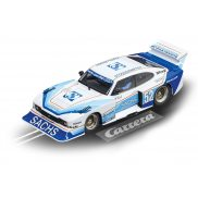 "Carrera EVOLUTION - Ford Capri Zakspeed Turbo ""Sachs Sporting, No.52"" 27568"