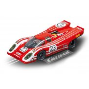 "Carrera EVOLUTION - Porsche 917K ""Salzburg No.23"", 1970 27569"