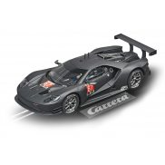 "Carrera EVOLUTION - Ford GT Race Car ""No.67"" 27584"