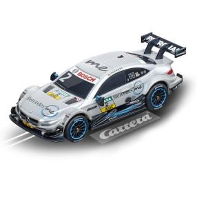 "Carrera GO!!! - Mercedes-AMG C 63 DTM ""G. Paffett, No.2"" 64110"