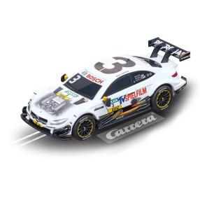 """Carrera GO!!! - Mercedes-AMG C 63 DTM """"P. Di Resta, No.3"""" 64111"""