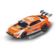 "Carrera GO!!! - Audi RS 5 DTM ""J. Green, No.53"" 64112"