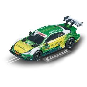"""Carrera GO!!! - Audi RS 5 DTM """"M. Rockenfeller, No.99"""" 64113"""