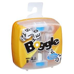 Hasbro - Gra Boggle C2187