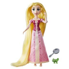 Hasbro Disney Princess - Zaplątani Przygody przyjaciół Roszpunka i Pascal E0164