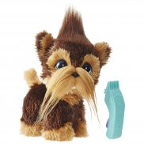 Hasbro FurReal Friends - Piesek Kudłaty Shaggy E0497