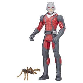 Hasbro Marvel Avengers - Figurka 15 cm Ant Man C1575
