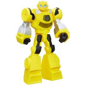 Playskool Transformers Rescue Bots - Figurka Bumblebee B7290