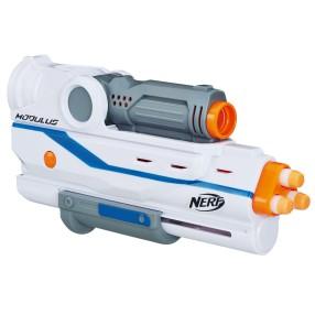 Hasbro Nerf N-Strike - Modulus Mediator Barrel E0786