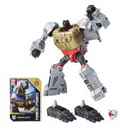 Hasbro Transformers Generations Power of the Primes - Seria Voyager Grimlock E1136