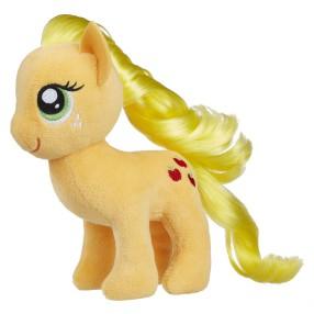 My Little Pony - Kucyk z pięknymi włosami Applejack E0436